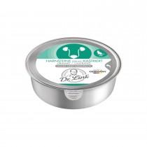 Dr. Link® SPEZIAL-DIÄT 12x85g Harnsteine (Struvit) / Kastriert | Urinary / Castrated Huhn und Weißfisch