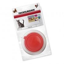 Fackelmann Konserven- und Dosendeckel  | verschiedene Farben | 2x1Stk